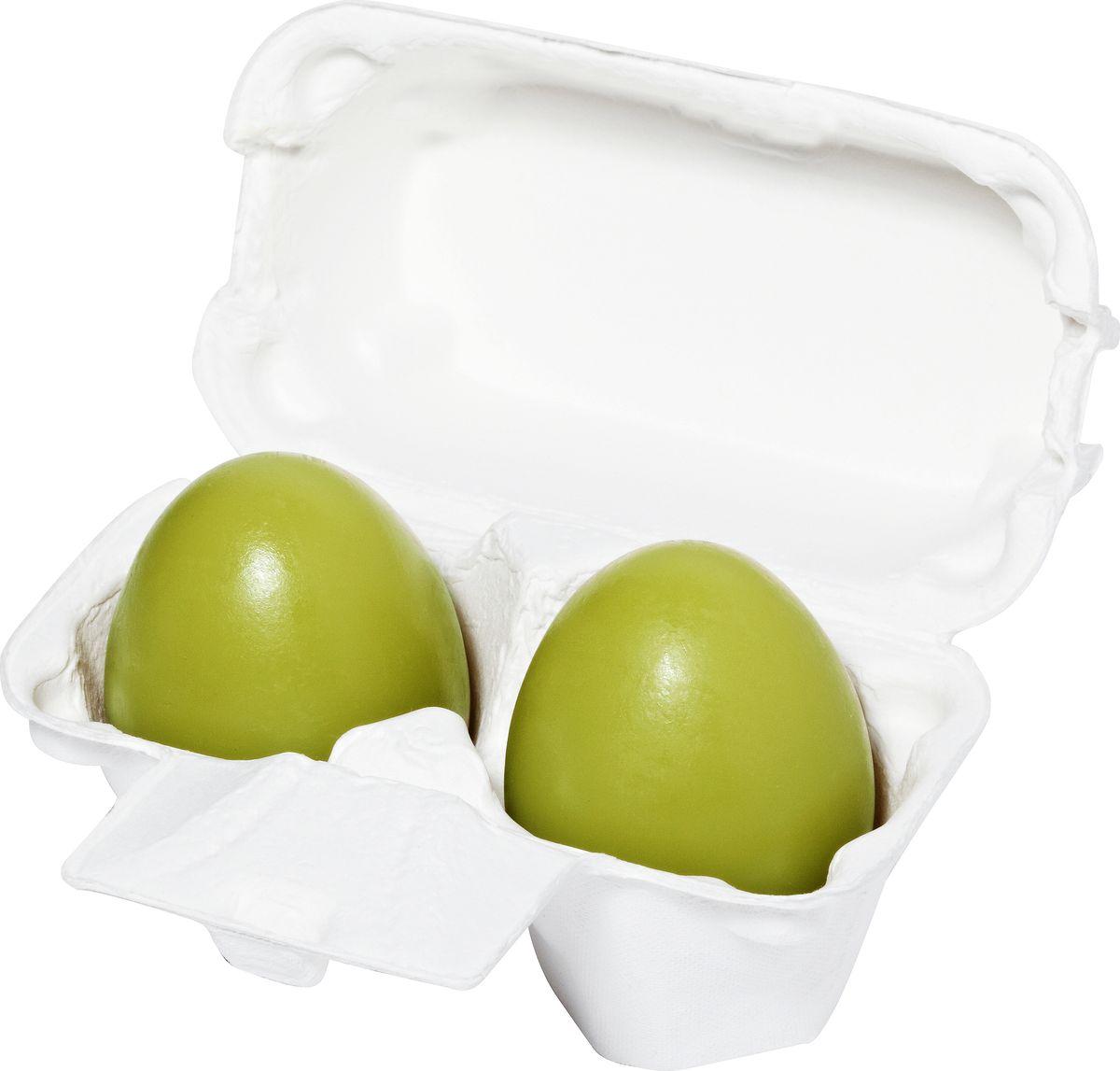 Holika Holika Мыло-маска с зеленым чаем , 50г+50г20012018Мало-маска с экстрактом зеленого чая увлажняет кожу, предотвращает появление морщин, убирает темные круги под глазами. Содержит большое количество витамина С, который выравнивает цвет и тон кожи. Применение: используйте ежедневно как мыло для умывания, вспенив в теплой воде. Намылить лицо, смыть. Или используйте как маску 1-2 раза в неделю: намочите лицо, массажируйте до образования тонкого мыльного слоя на коже, оставьте на 10 минут, затем смойте теплой водой. Объём: 50 г*2. Срок годности: 30 месяцев с даты, указанной на упаковке. Состав: миристиновая кислота, стеариновая кислота, триэтаноламин, лауриловая кислота, пальмитиновая кислота, глицерин, очищенная вода, гидроксид натрия, динатрия лаурил сульфосукцинат, ароматизатор, гидролизованный яичный белок, экстракт листьев камелии китайской, триклозан, диоксид титана, тетранатрия ЭДТА.
