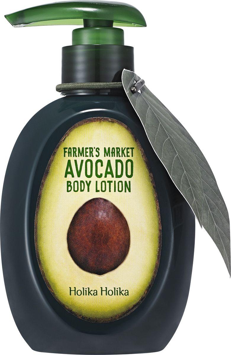 Holika Holika Лосьон для тела Фармерс маркет с авокадо, 240 мл200130632201 Holika Holika Farmers Market Avocado Body Lotion – лосьон для тела Фармерс маркет с авокадо интенсивно смягчает кожу. Плод авокадо содержит витамины и минералы, которые придают коже эластичность, а масло делает кожу гладкой. Предостережения: избегайте попадания средства в глаза, только для наружного применения, не использовать средство на поврежденных участках кожи. Состав: вода, глицерин, минеральное масло, цетиловый этилгексаноат, микрокристаллический парафин, полисорбат 60, пальмитиновая кислота, глицерилстеарат, сорбитанстеарата, диметикон, ПЭГ-100 стеарат, стеариновая кислота, парафин, акрилаты/C10-30 алкил акрилата кросс полимер, хлорфенезин, трометамин, аммония акрилоилдиметилтаурат/VP сополимер, феноксиэтанол, ароматизатор, этилгексилглицерин, каприлилгликоль, динатрия ЭДТА, масло авокадо, CI19140, экстракт цветков лайма, экстракт цветков персика, экстракт цветков яблока, CI17200, экстракт цветков граната, экстракт цветков черешни, экстракт цветков апельсина. Объём:...