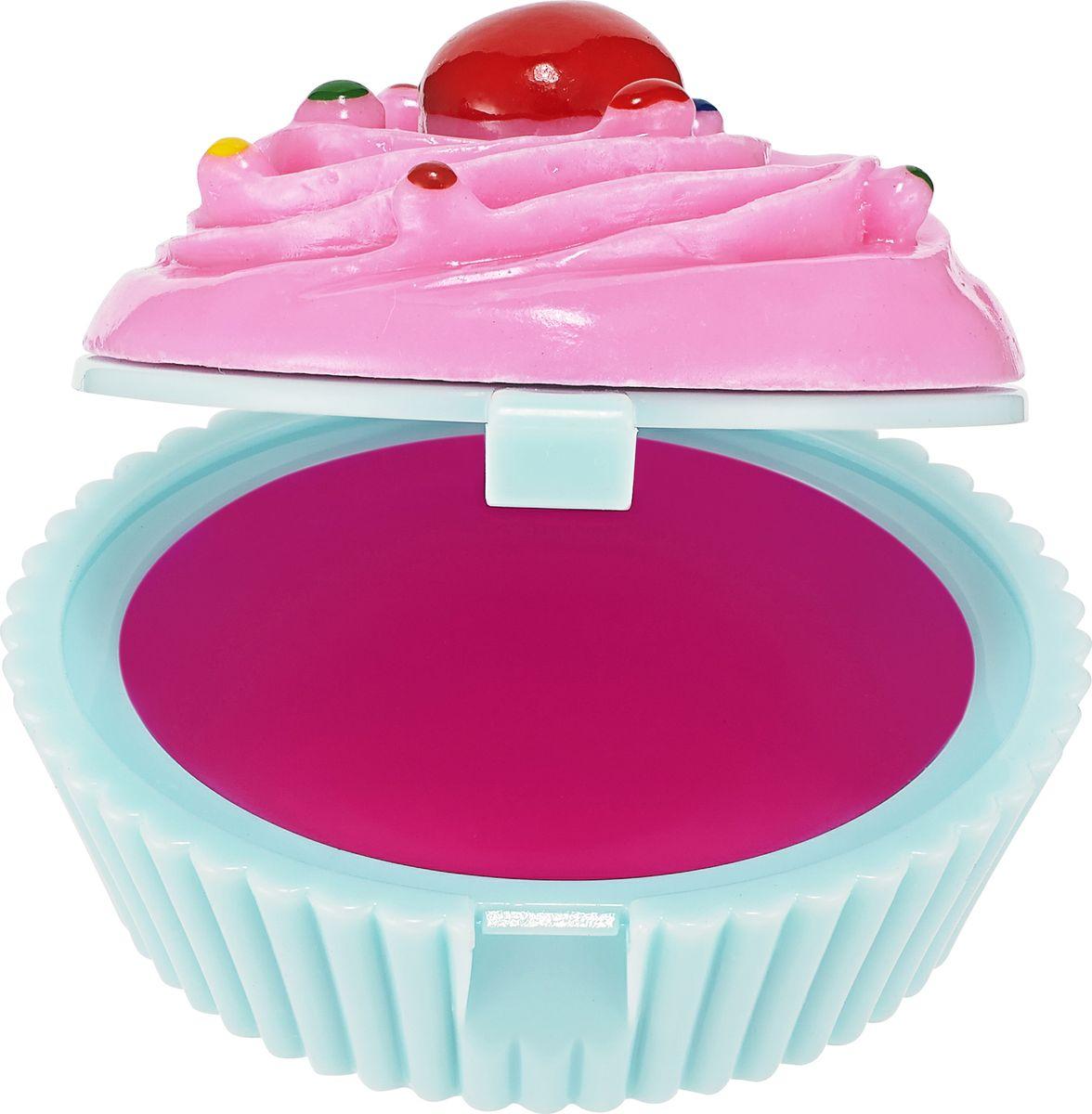 Holika Holika Бальзам для губ Время дессерта, тон 04, розовая слива, 7 г200141846668 Holika Holika Dessert Time Lip Balm AD04 (Plumpink Cup Cake) Бальзам для губ Время дессерта (Пирожное розовая слива).