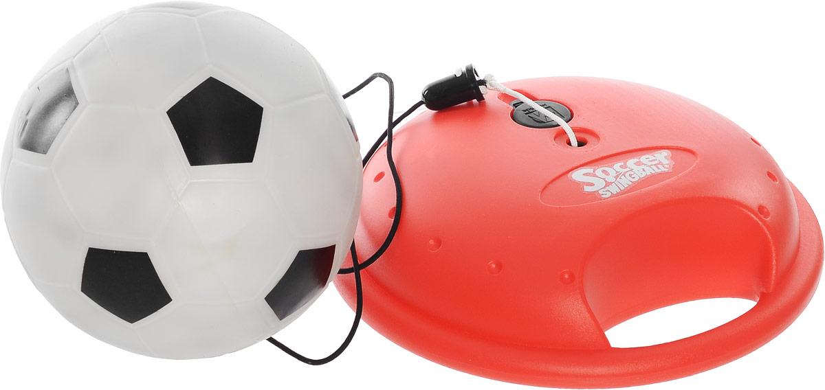 Mookie Игровой набор Детский футбол 7226