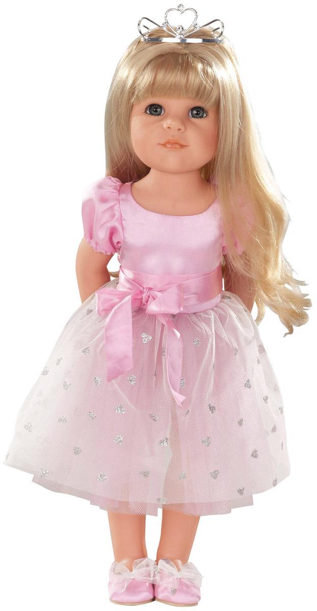 Gotz Кукла Ханна принцесса кукла сеть для рыбалки в кемерово