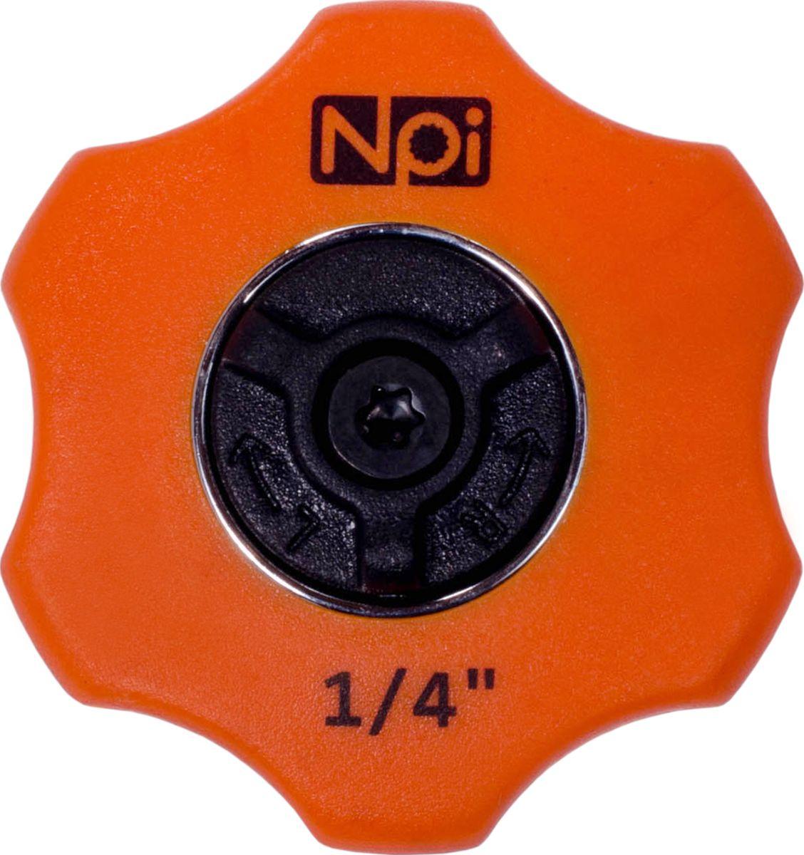 Трещотка-мини NPI, 1/4, 72 зуба20515Мини-трещотка. Размер 1/4. Имеет 72 зуба. Встроенный переключатель вращения. Прочное композитное покрытие.