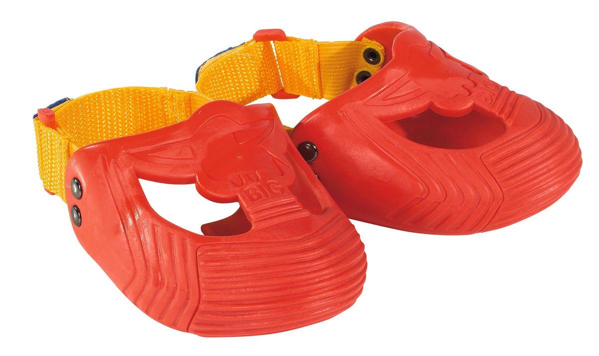 Big Защита для обуви
