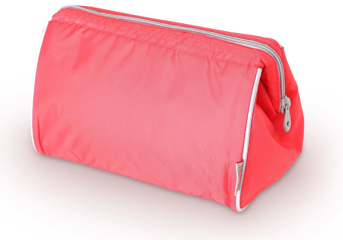 "Термосумка Thermos ""Storage Kit"", цвет: красный, 4,5 л 468543"