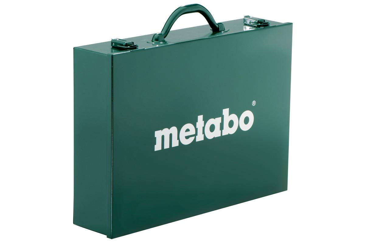 Сумка Metabo для инструментов, малая 657006000