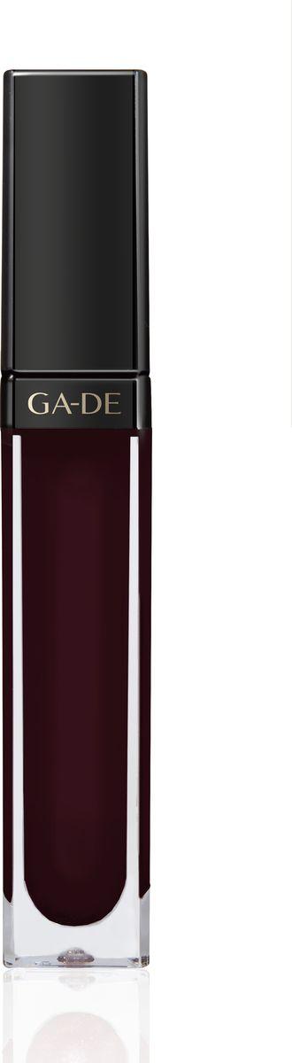 Ga-de Блеск для губ Crystal Lights №524, 6 мл100900524Формула с содержанием кристаллов жемчуга, для невероятного сияния. Увлажняющие компоненты разглаживает кожу губ, делая их объемнее. Удобный аппликатор с подсветкой и зеркалом на корпусе, поможет в любое время освежить образ. Покрытие средней плотности, с жемчужным сиянием. Сочетание растительных восков и натуральных масел превосходно защищает нежную кожу губ от внешних агрессоров (ветер, температура, и прочее), а так же восстанавливает поврежденную поверхность губ. Содержит витамин Е – антиоксидант.