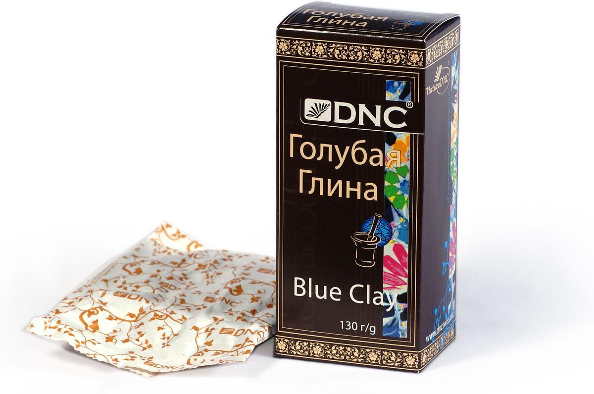 DNC Глина косметическая голубая 130 г4751006750029Голубая глина - уникальное природное экологически чистое терапевтическое и косметическое средство по уходу за кожей, за ногтями и волосами. Глина содержит минеральные соли и микроэлементы, в которых мы нуждаемся, а именно: кремнеем, фосфат, железо, азот, кальций, магний, калий, радий и т. д., причем в весьма хорошо усваиваемой человеческим организмом форме. Глина содержит все необходимые нашему организму минеральные соли и микроэлементы в наилучшим образом усваиваемых организмом пропорциях и сочетаниях. Голубая глина обладает очищающими свойствами, дезинфицирует кожу. Активизирует кровообращение и усиливает процесс обмена в клетках кожи.