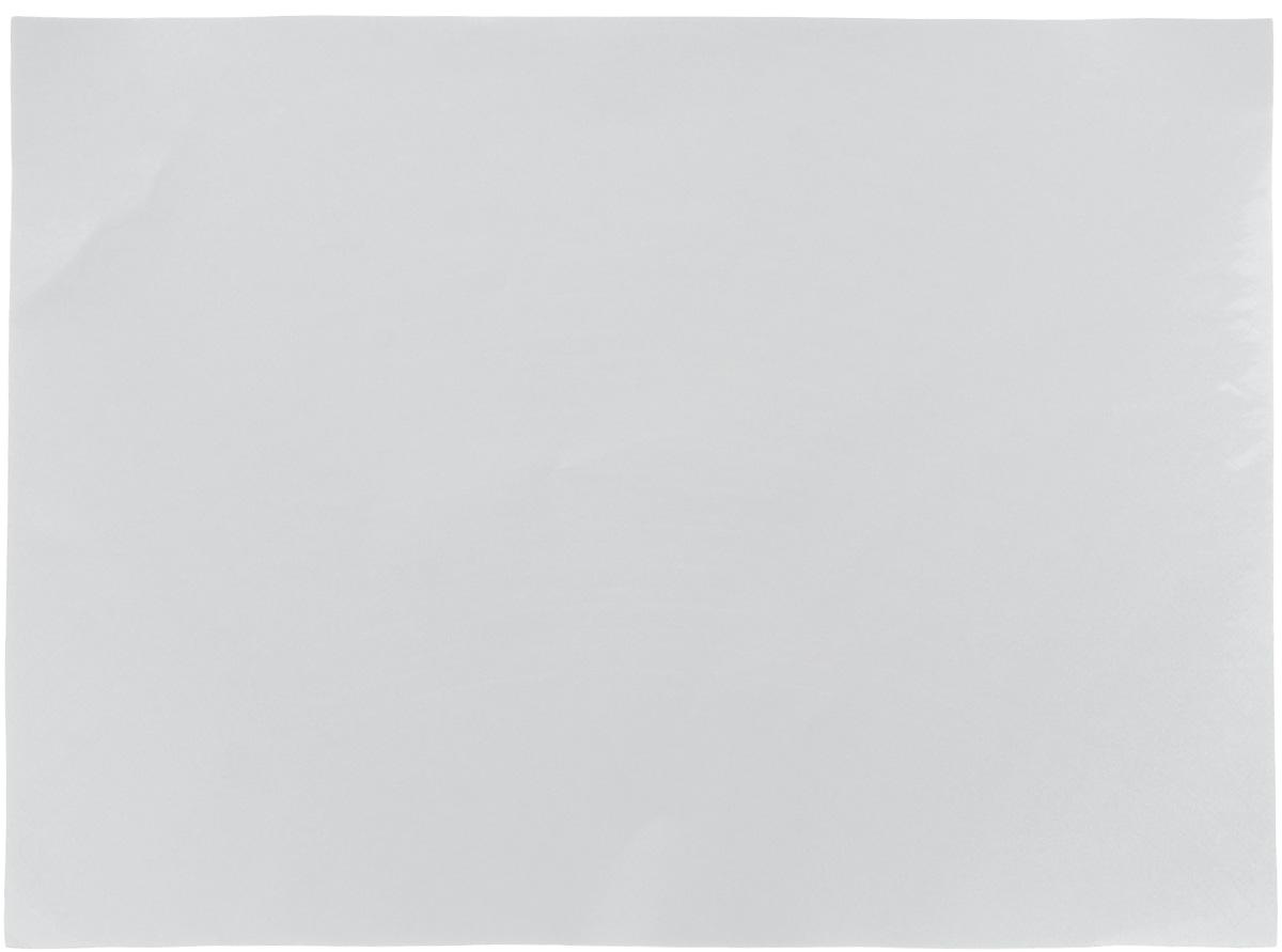 Наклейки светоотражающие на обода Оранжевый Слоник, цвет: белый, 17 шт. SWS0001WSWS0001WСветоотражающие наклейки Оранжевый Слоник предназначены для использования на авто/мото/вело колесах. Изделия подчеркивают индивидуальность транспортного средства и обеспечивают дополнительную безопасность/заметность в темное время суток. Рассчитаны на 4 колеса. Комплектация: 17 шт. Толщина наклеек: 7 мм. Подходит для размеров: до 19 дюймов.