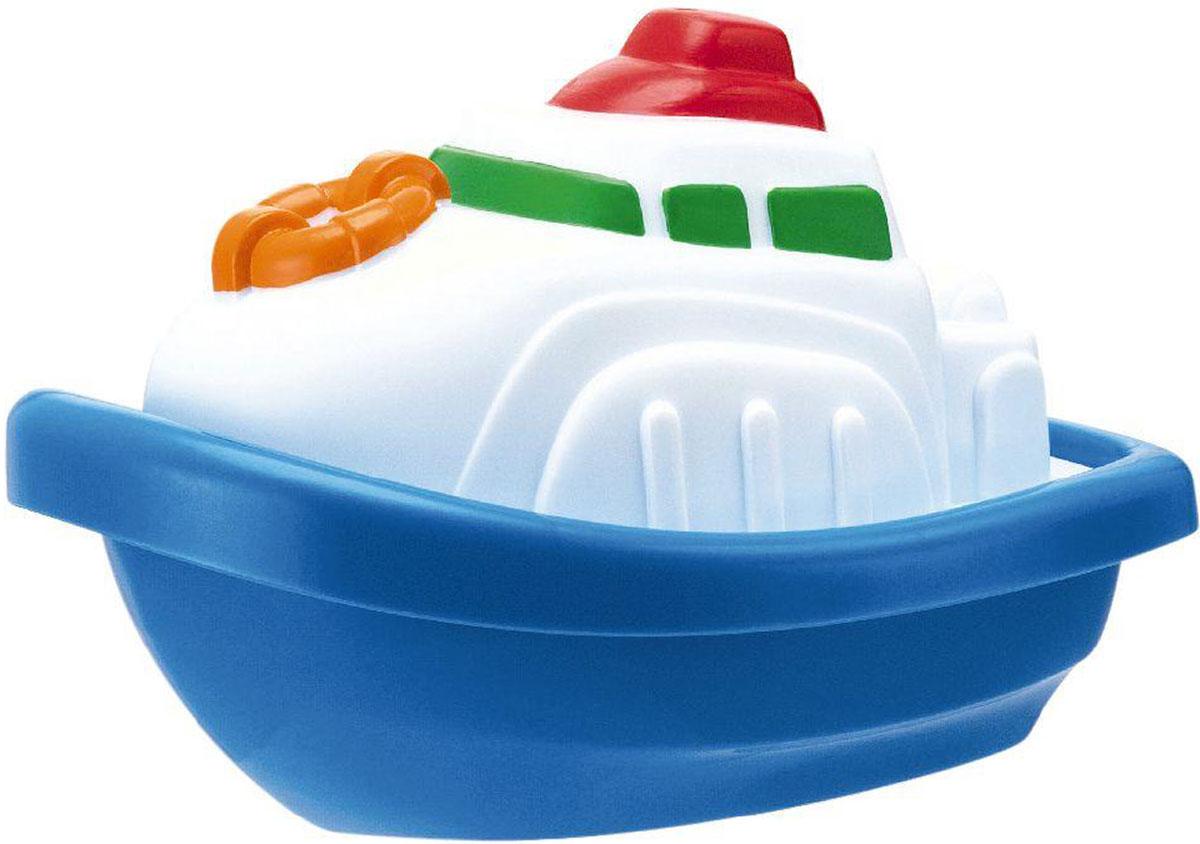 Keenway Лодочка Mini Boats