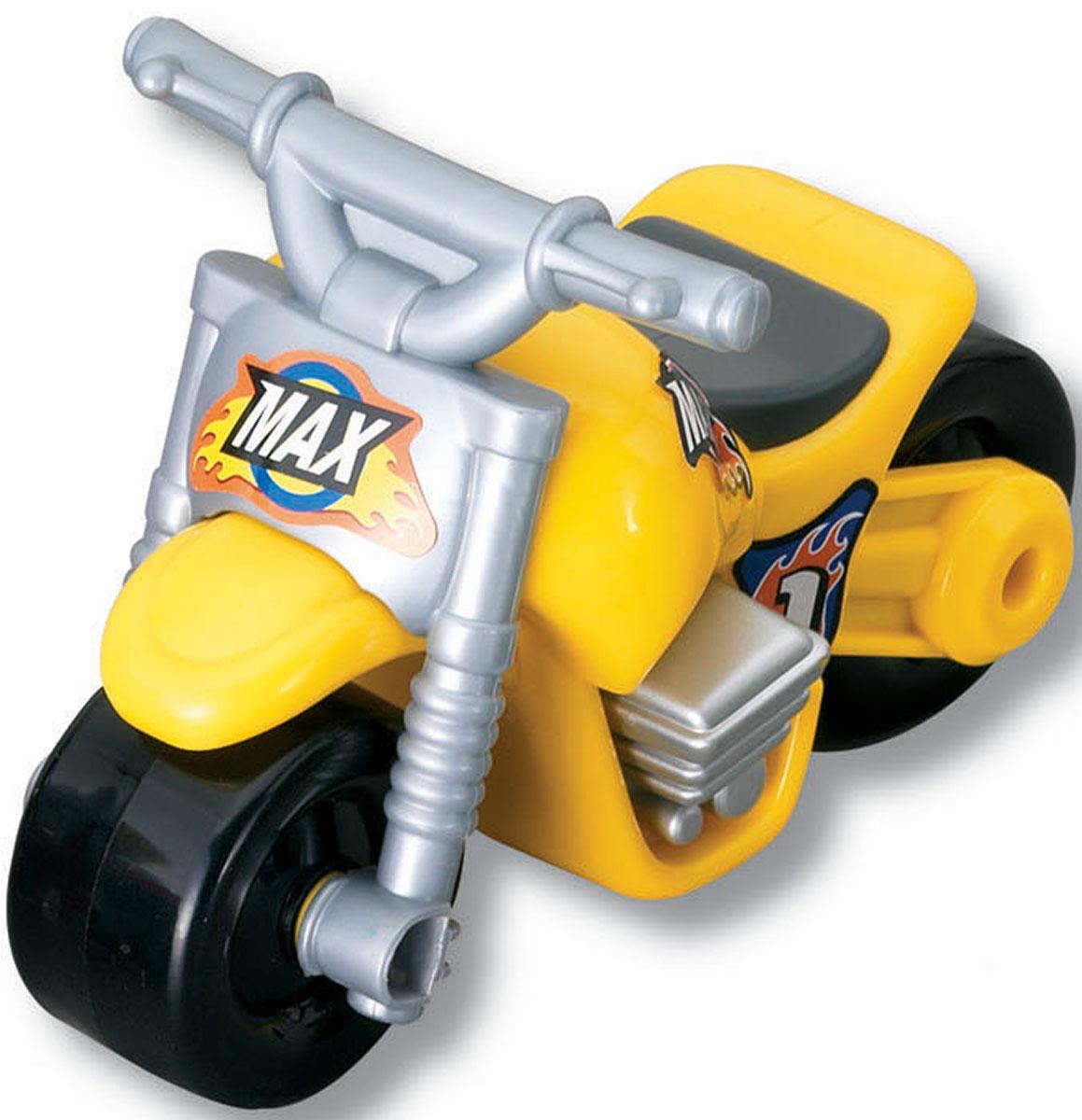 Keenway Мотоцикл цвет желтый куплю двигатель для мотоцикл сова