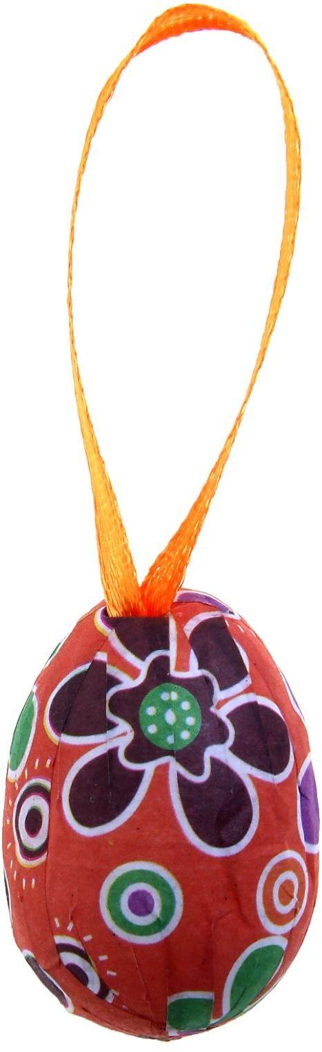 Сувенир пасхальный Sima-land