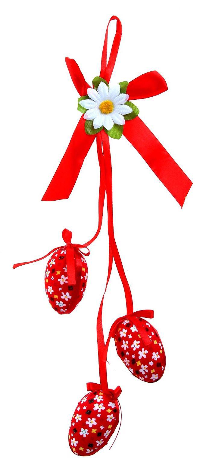 Сувенир пасхальное панно Яйцо. Цветочки, длина 40 см. 995855995855Пасха – весенний праздник, в это время года природа пробуждается после долгой спячки и поражает своим великолепием и красками. Данный сувенир подойдёт для украшения квартиры, офиса, магазина и т.д. С его помощью для вас открываются сотни вариантов украшения праздничного пространства либо можно использовать его в качестве подарка.
