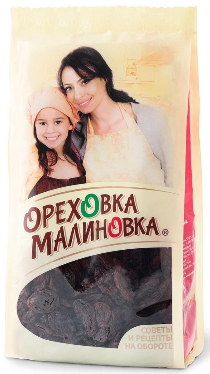 Ореховка-Малиновка изюм кишмиш, 190 г