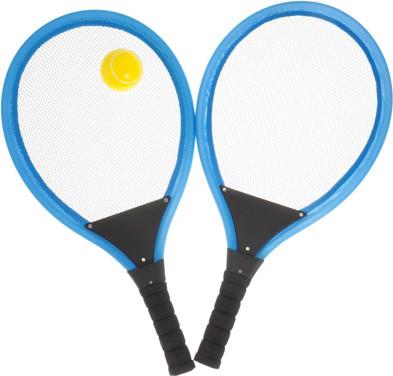 Abtoys Игровой набор Теннис