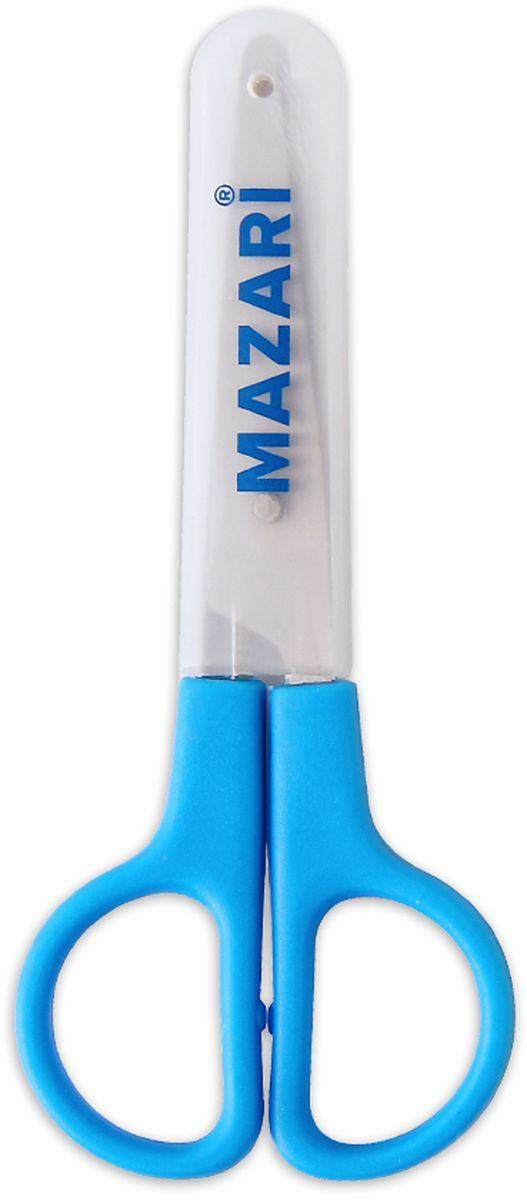 Mazari Ножницы детские Meer 12 см