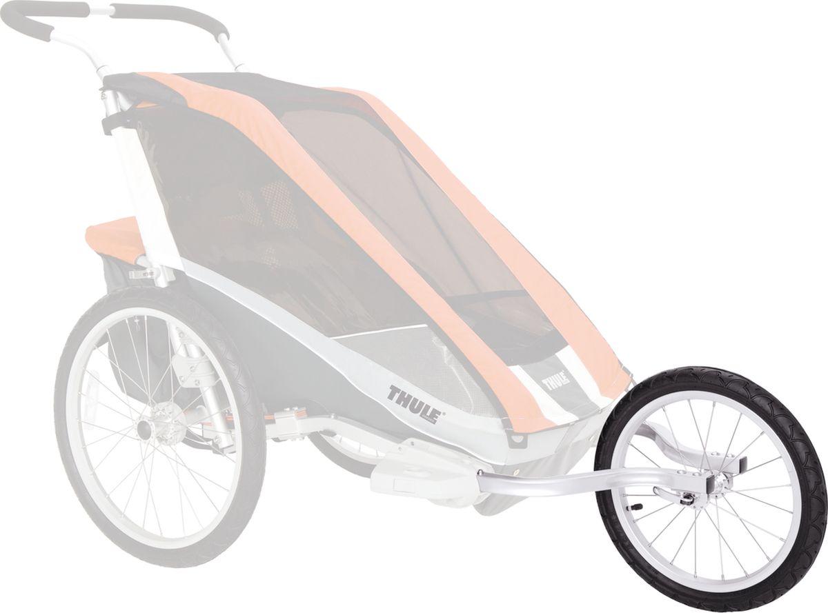 Thule Набор спортивной коляски для Cheetah 1/Cougar 1 (14-)