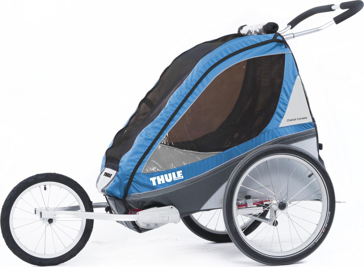 Thule Набор спортивной коляски для Corsaire 1 (14-)