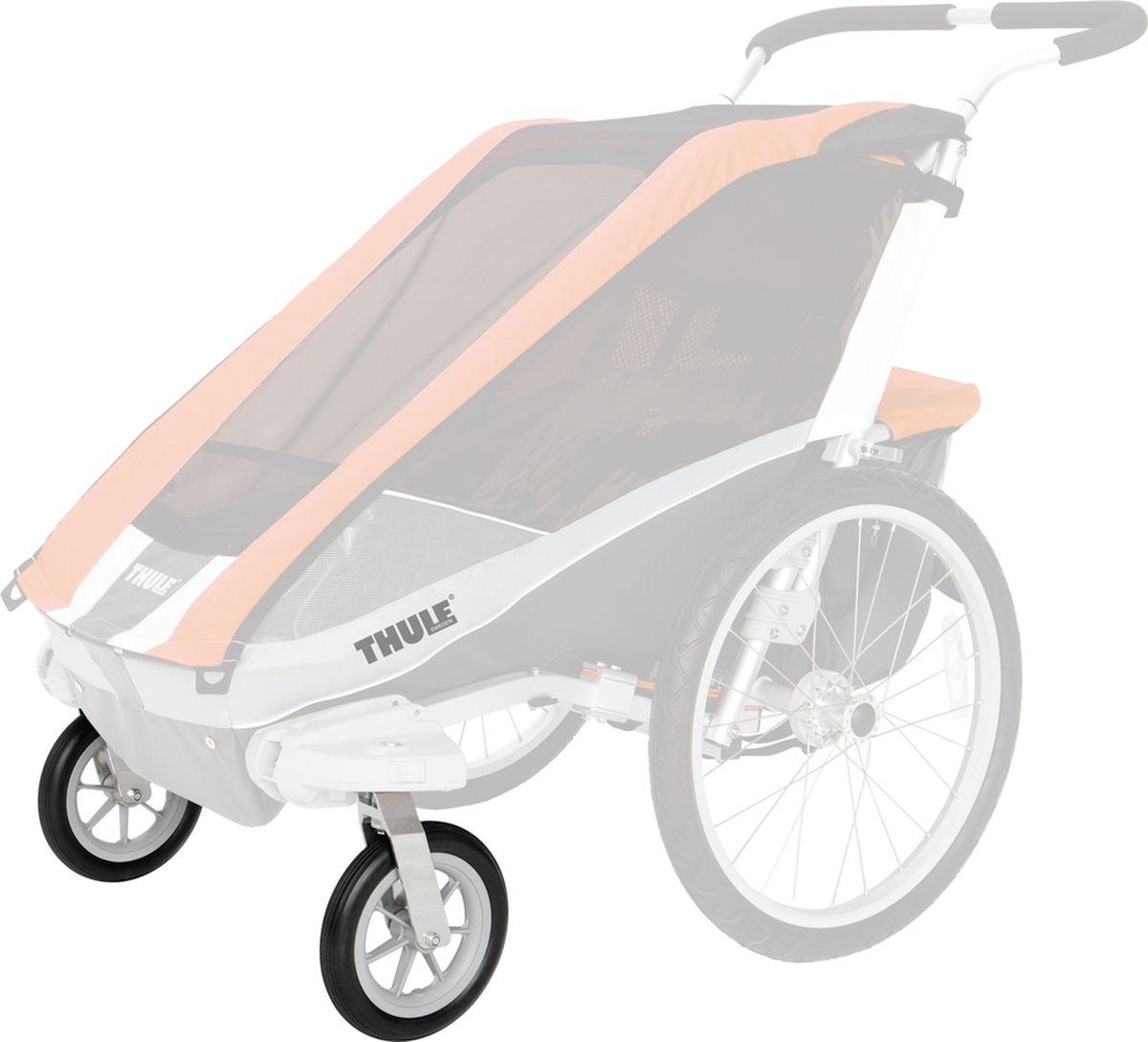 Thule Набор прогулочной коляски универсальный кроме Chinook (14-)