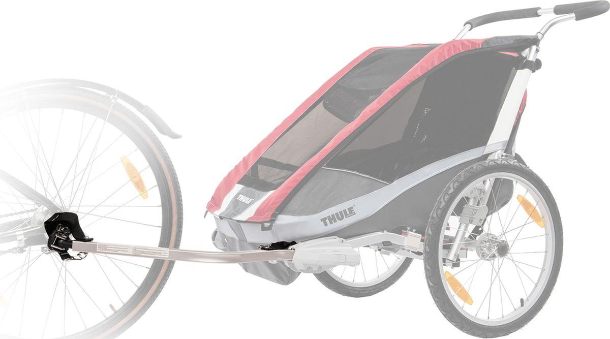 Thule Велосцепка универсальная кроме Chinook (14-)
