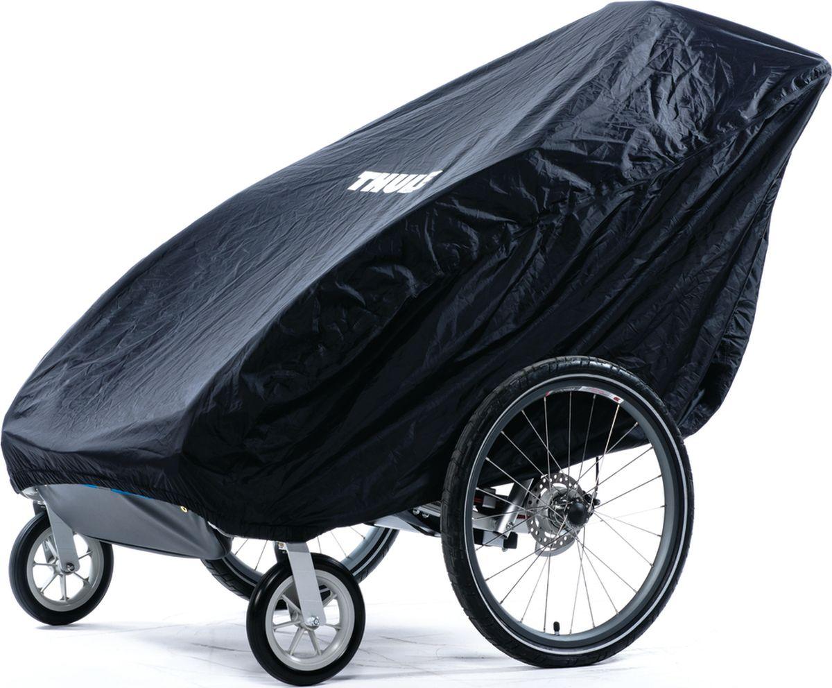 Thule Чехол для коляски универсальный Storage Cover (14)