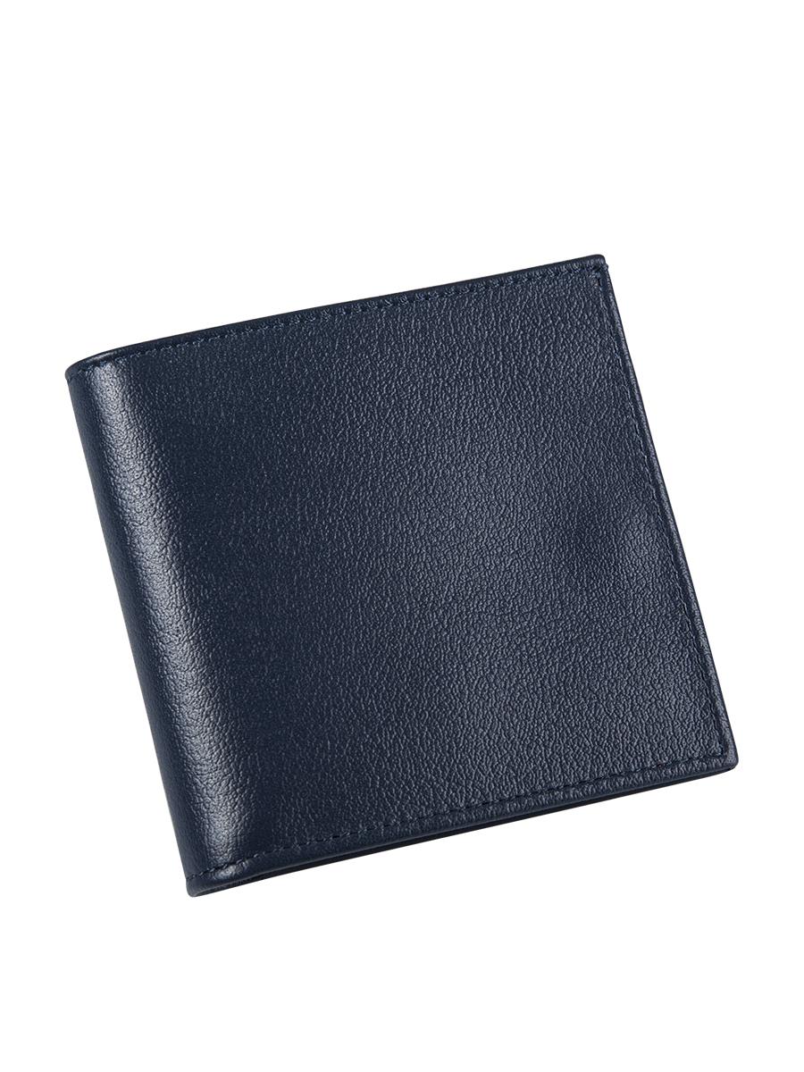 Портмоне муж Befler Грейд, цвет: синий. PM.22.-9PM.22.-9.синийКомпактное классическое портмоне из коллекции «Грейд» выполнено из натуральной кожи. Закрывается на кнопку. Внутренний функционал: отделение для купюр, карман для кредитной карты, 2 скрытых кармана, карман для мелочи, закрывающийся на кнопку.