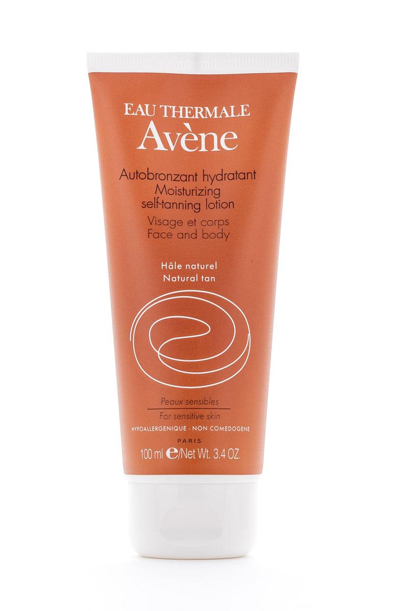 Aven Солнцезащитный автобронзант для лица и тела ,100 млC04312После применения цвет кожи улучшается и приобретает ровный оттенок. Кожа увлажнена. Обеспечивает эффект однородного загара.
