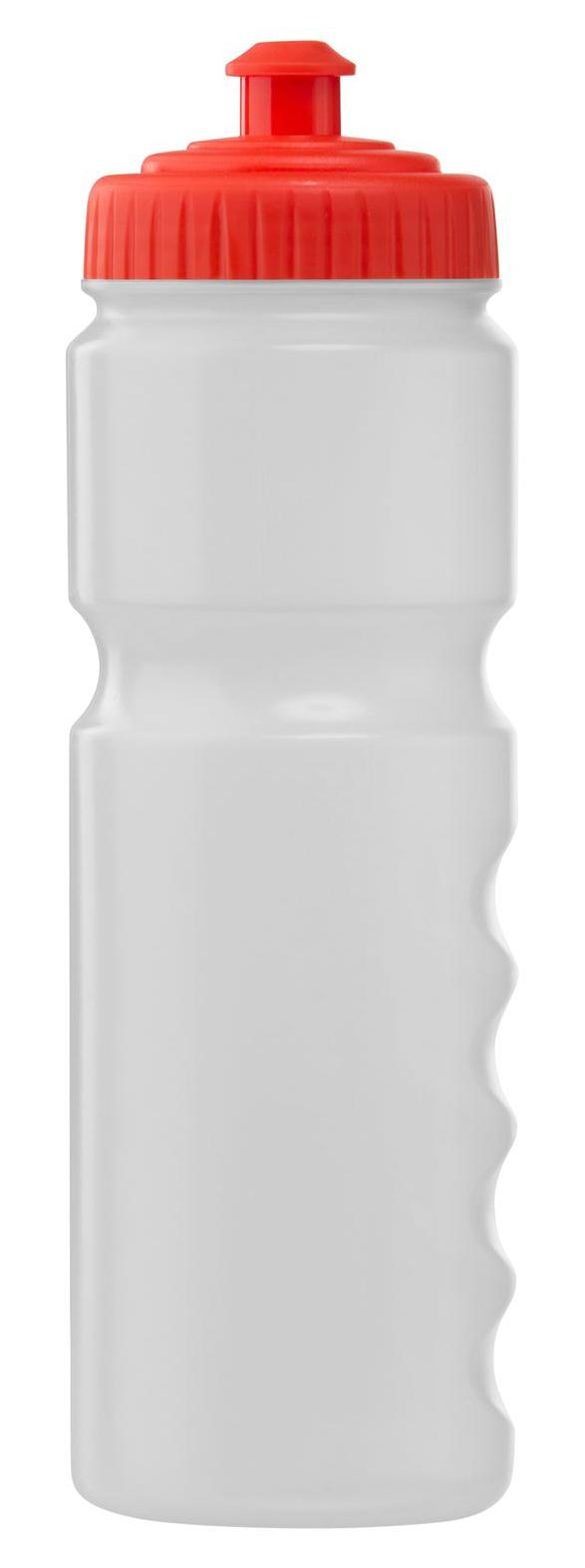 Спортивная бутылка Спортивный элемент Датолит, 750 мл. S17-750Датолит, S17-750Спортивная бутылка S17-750. 750 мл. Крышка с носиком для питья. LDPE материал (приятно держать в руках). Бутылка, крышка, носик. Удобная форма бутылки с держателем для пальцев, можно использовать как бутылку для велосипеда