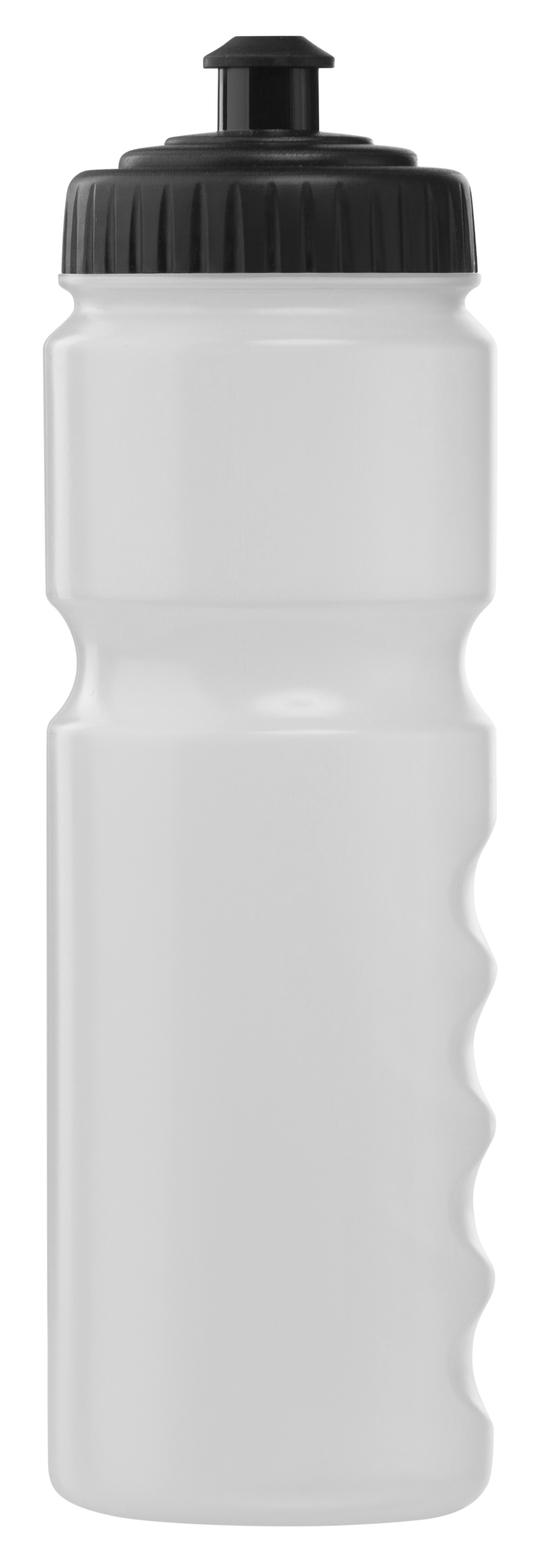 Спортивная бутылка Спортивный элемент Берилл, 750 мл. S17-750Берилл, S17-750Спортивная бутылка S17-750. 750 мл. Крышка с носиком для питья. LDPE материал (приятно держать в руках). Бутылка, крышка, носик. Удобная форма бутылки с держателем для пальцев, можно использовать как бутылку для велосипеда