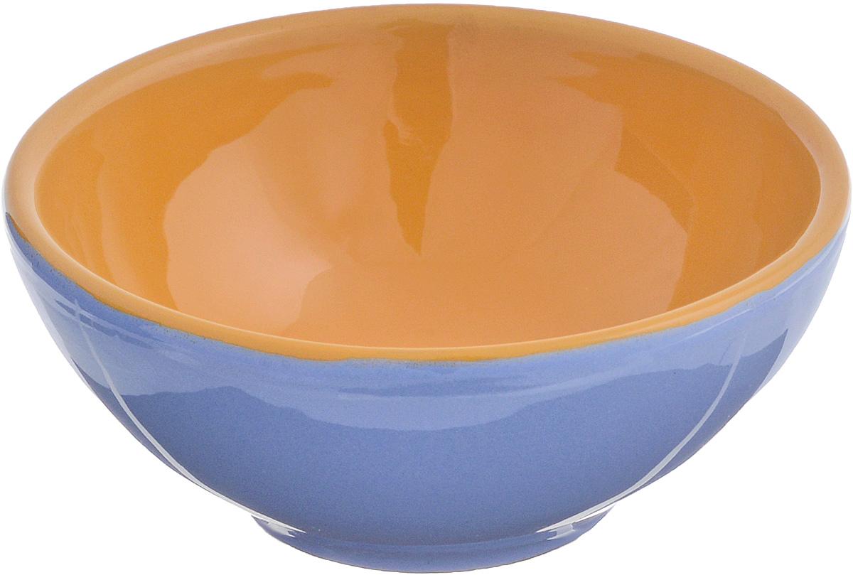 Розетка для варенья Борисовская керамика Радуга, цвет: фиолетовый, светло-коричневый, 200 млРАД00000513_фиолетовый, светло-коричневыйРозетка для варенья Борисовская керамика Радуга изготовлена из высококачественной керамики. Изделие отлично подойдет для подачи на стол меда, варенья, соуса, сметаны и многого другого. Такая розетка украсит ваш праздничный или обеденный стол, а яркое оформление понравится любой хозяйке. Можно использовать в духовке и микроволновой печи. Диаметр (по верхнему краю): 10 см. Высота: 4,5 см. Объем: 200 мл.