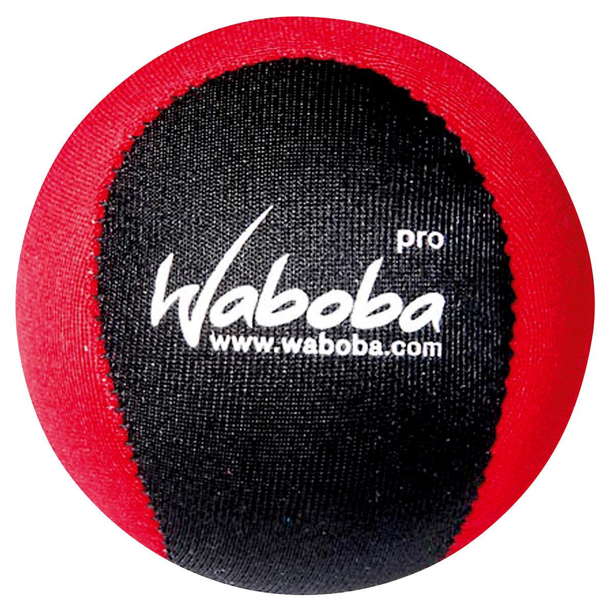 Waboba Мяч детский Ball Pro