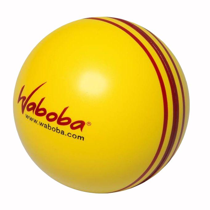 Waboba Мяч детский Ball Blast 772