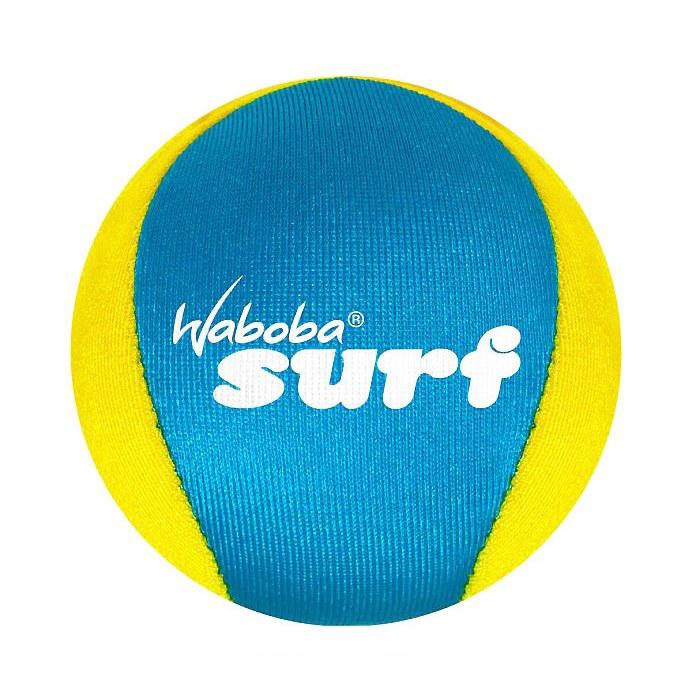 Waboba Мяч детский Ball New Surf