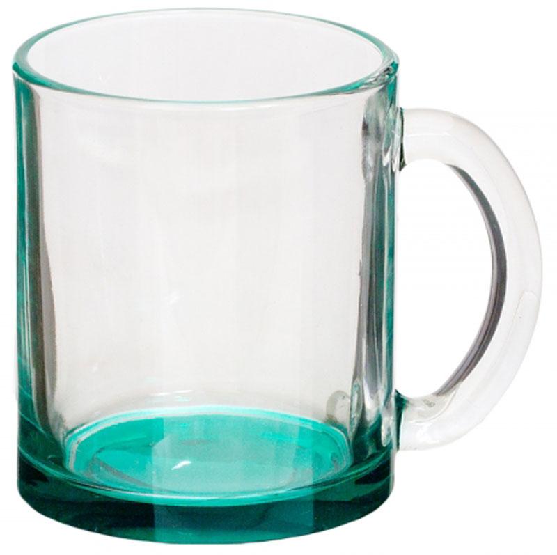 Кружка OSZ Чайная, 320 мл04C1208LMКружка ЧАЙНАЯ 320мл лак микс.Изготовлено из стекла.