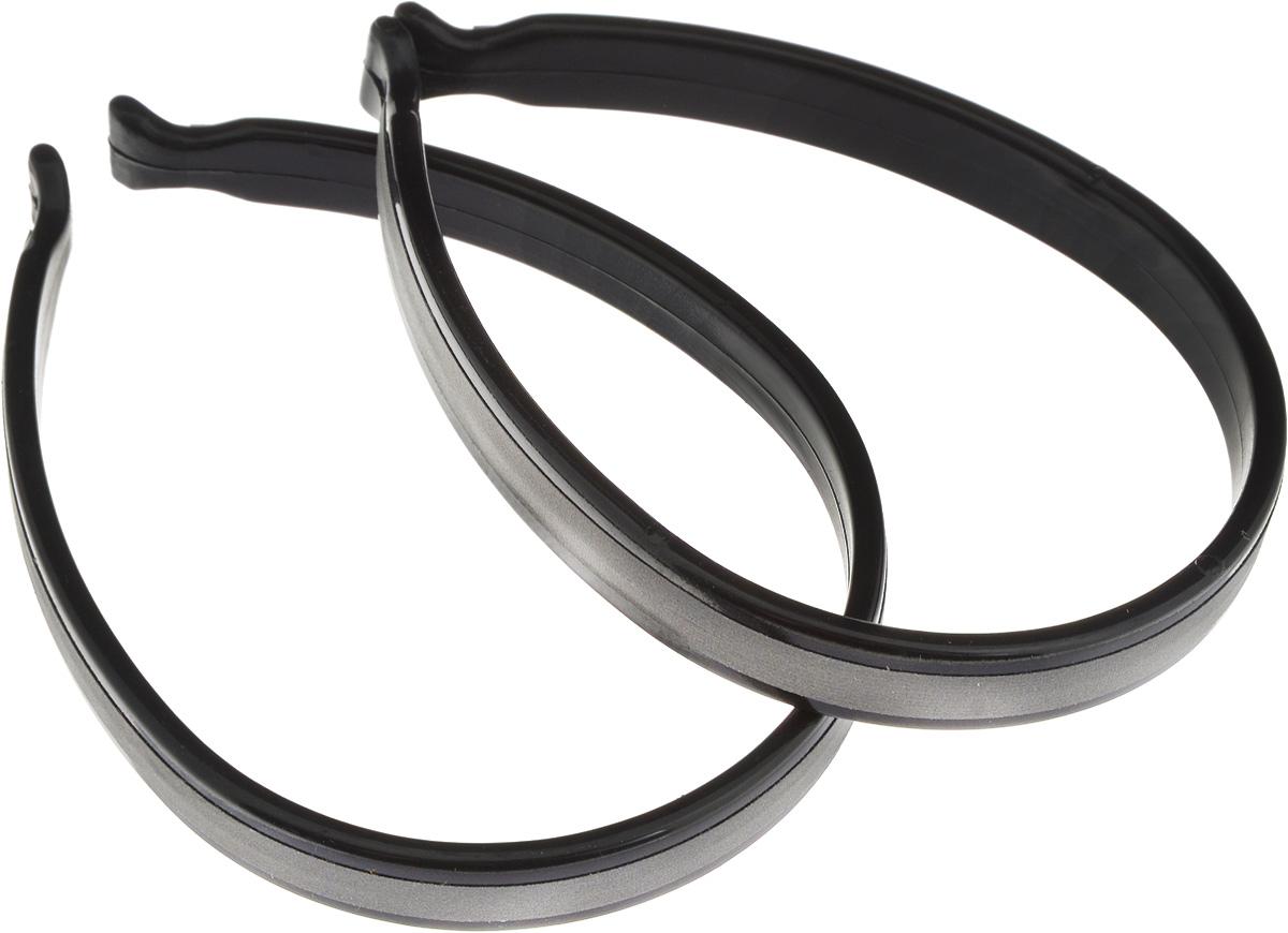 Защита брюк велосипедная Stern, 2 штCPP-1.Комплект Cyclotech состоит из двух пластиковых зажимов для брюк. Изделия позволяют защитить одежду от попадания в цепь велосипеда, тем самым предотвращая травмоопасные ситуации.