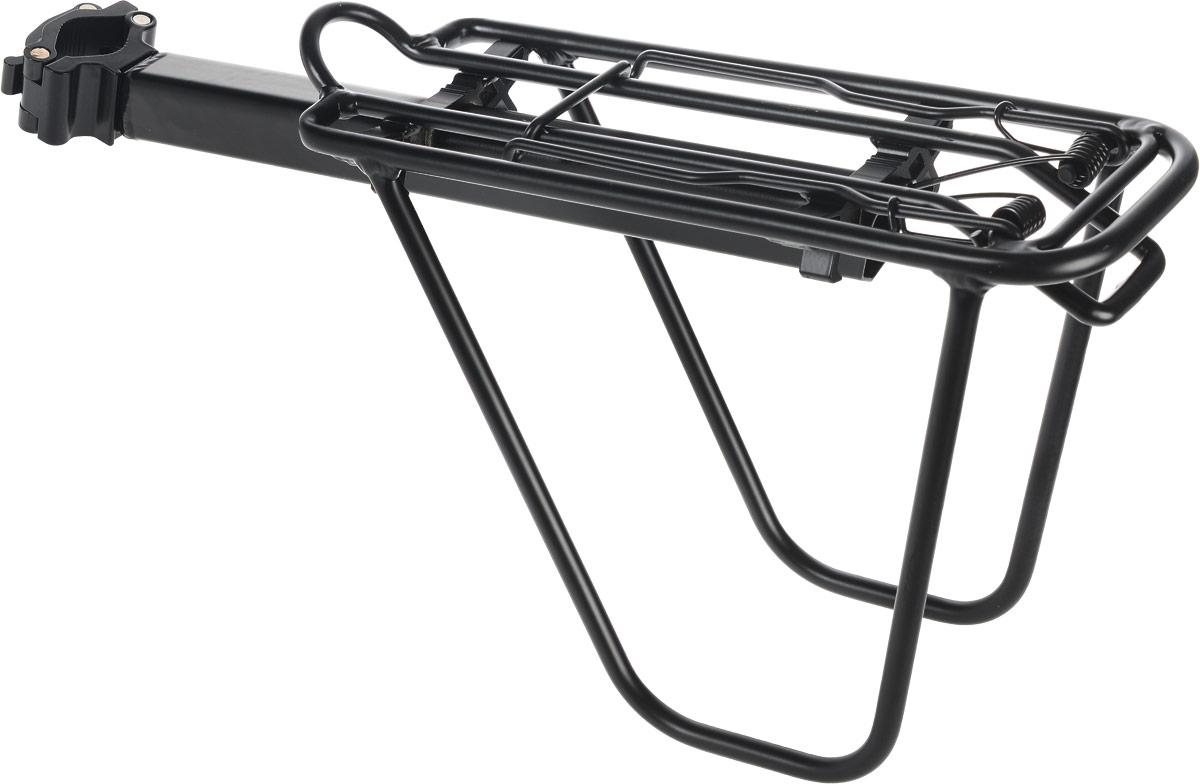 """Багажник на велосипед """"Stern"""". CCAR-3"""