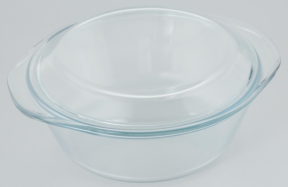 Кастрюля Oursson с крышкой, 1 лCA2450/TRКастрюля Oursson, изготовленная из жаропрочного стекла, выдерживает температуру от -40°С до +250°С. Подходит для приготовления в духовом шкафу и СВЧ, хранения в холодильнике и морозильной камере. Крышка также изготовлена из жаропрочного стекла. Можно мыть в посудомоечной машине. Диаметр кастрюли (без учета ручек): 19 см, Высота стенки кастрюли: 6,5 см, Объем: 1 л.