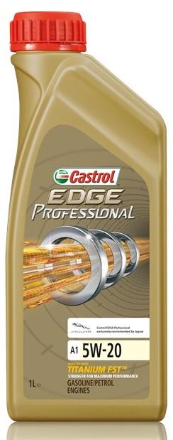 Тормозная жидкость Castrol Brake Fluid DOT4, 5 л