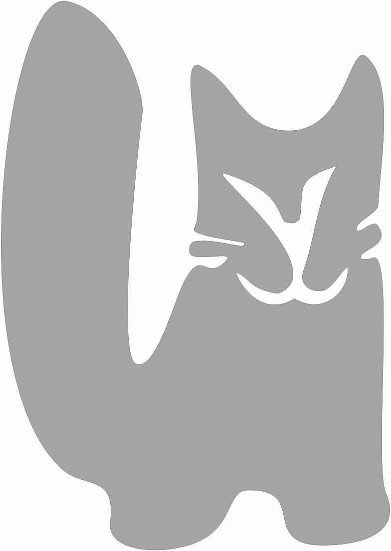 Светоотражатель пешеходный Мамасвет Кисуля11115Бликеры — это красивые и стильные термоаппликации, изготовленные из специального световозвращающего материала — серебристой переводной термоактивируемой пленки, которая в свете фар становится ярко-белой и позволяет отчетливо видеть человека, даже если он стоит на обочине дороги. Бликеры легко наносятся и превосходно скрепляются практически с любыми тканями. Бликер не потеряется, его невозможно забыть дома, как, например, значок или подвеску, и вы теперь всегда будете уверены в безопасности вашего ребенка. Бликеры полностью сохраняют световозвращающие свойства независимо от угла освещения. Бликеры значительно превосходят требования, предъявляемые к яркости световозвращающих материалов класса 2 стандарта EN 471 и ГОСТ Р 12.4.219-99. Допускается стирка бытовыми моющими средствами при температуре 60°С – 50 циклов, химическая чистка — 25 циклов.