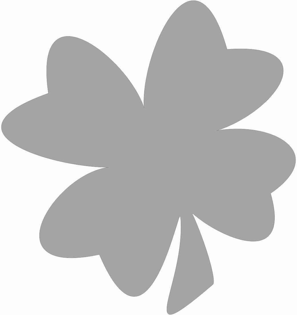 Светоотражатель пешеходный Мамасвет Клевер11004Бликеры — это красивые и стильные термоаппликации, изготовленные из специального световозвращающего материала — серебристой переводной термоактивируемой пленки, которая в свете фар становится ярко-белой и позволяет отчетливо видеть человека, даже если он стоит на обочине дороги. Бликеры легко наносятся и превосходно скрепляются практически с любыми тканями. Бликер не потеряется, его невозможно забыть дома, как, например, значок или подвеску, и вы теперь всегда будете уверены в безопасности вашего ребенка. Бликеры полностью сохраняют световозвращающие свойства независимо от угла освещения. Бликеры значительно превосходят требования, предъявляемые к яркости световозвращающих материалов класса 2 стандарта EN 471 и ГОСТ Р 12.4.219-99. Допускается стирка бытовыми моющими средствами при температуре 60°С – 50 циклов, химическая чистка — 25 циклов.
