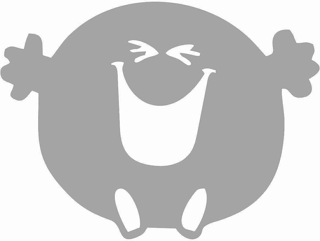 Светоотражатель пешеходный Мамасвет Смайл смеющийся11205Бликеры — это красивые и стильные термоаппликации, изготовленные из специального световозвращающего материала — серебристой переводной термоактивируемой пленки, которая в свете фар становится ярко-белой и позволяет отчетливо видеть человека, даже если он стоит на обочине дороги. Бликеры легко наносятся и превосходно скрепляются практически с любыми тканями. Бликер не потеряется, его невозможно забыть дома, как, например, значок или подвеску, и вы теперь всегда будете уверены в безопасности вашего ребенка. Бликеры полностью сохраняют световозвращающие свойства независимо от угла освещения. Бликеры значительно превосходят требования, предъявляемые к яркости световозвращающих материалов класса 2 стандарта EN 471 и ГОСТ Р 12.4.219-99. Допускается стирка бытовыми моющими средствами при температуре 60°С – 50 циклов, химическая чистка — 25 циклов.