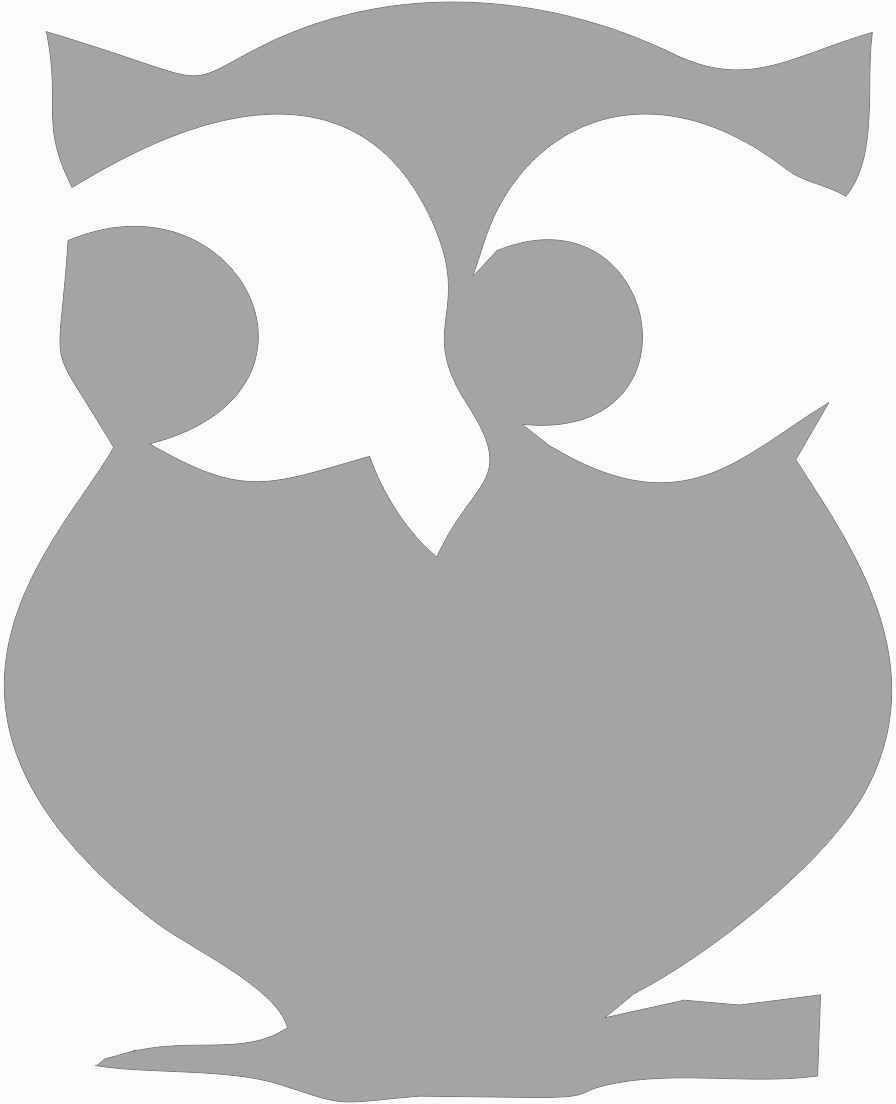 Светоотражатель пешеходный Мамасвет Совенок11216Бликеры — это красивые и стильные термоаппликации, изготовленные из специального световозвращающего материала — серебристой переводной термоактивируемой пленки, которая в свете фар становится ярко-белой и позволяет отчетливо видеть человека, даже если он стоит на обочине дороги. Бликеры легко наносятся и превосходно скрепляются практически с любыми тканями. Бликер не потеряется, его невозможно забыть дома, как, например, значок или подвеску, и вы теперь всегда будете уверены в безопасности вашего ребенка. Бликеры полностью сохраняют световозвращающие свойства независимо от угла освещения. Бликеры значительно превосходят требования, предъявляемые к яркости световозвращающих материалов класса 2 стандарта EN 471 и ГОСТ Р 12.4.219-99. Допускается стирка бытовыми моющими средствами при температуре 60°С – 50 циклов, химическая чистка — 25 циклов.