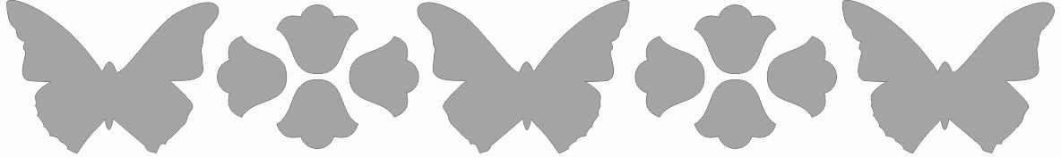Светоотражатель пешеходный Мамасвет Бабочки13103Бликеры — это красивые и стильные термоаппликации, изготовленные из специального световозвращающего материала — серебристой переводной термоактивируемой пленки, которая в свете фар становится ярко-белой и позволяет отчетливо видеть человека, даже если он стоит на обочине дороги. Бликеры легко наносятся и превосходно скрепляются практически с любыми тканями. Бликер не потеряется, его невозможно забыть дома, как, например, значок или подвеску, и вы теперь всегда будете уверены в безопасности вашего ребенка. Бликеры полностью сохраняют световозвращающие свойства независимо от угла освещения. Бликеры значительно превосходят требования, предъявляемые к яркости световозвращающих материалов класса 2 стандарта EN 471 и ГОСТ Р 12.4.219-99. Допускается стирка бытовыми моющими средствами при температуре 60°С – 50 циклов, химическая чистка — 25 циклов.