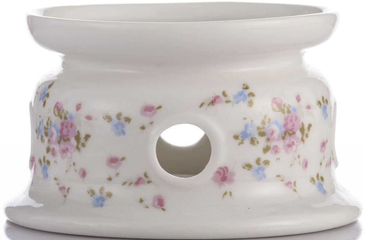 Подставка для заварочного чайника Fissman Casablanca. 9190WM-9190.PN