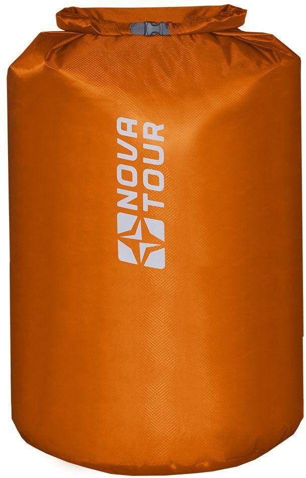 Гермомешок внутренний Nova Tour Лайтпак, 80 л, цвет: оранжевый95153-233-00Легкий и прочный гермомешок. Не предназначен для переноски груза и может быть использован только в качестве внутреннего гермомешка. 100% защита ваших вещей от воды. Надежная защита рюкзака от непогоды. Легкий и компактный. Все швы проклеены.