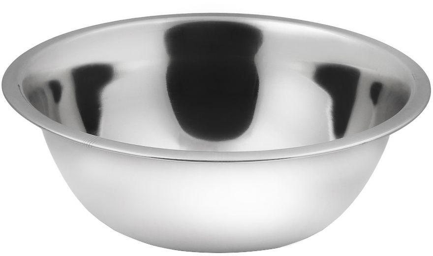 Миска Worldfa, диаметр 16 см, 750 мл. 71837-1671837-16