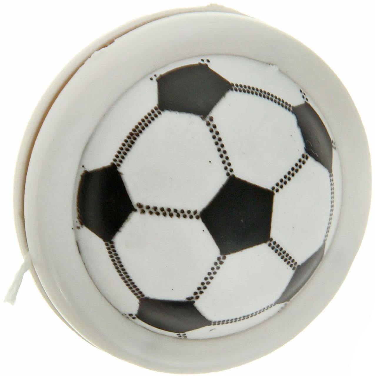 Sima-land Йо-йо Футбол 305872