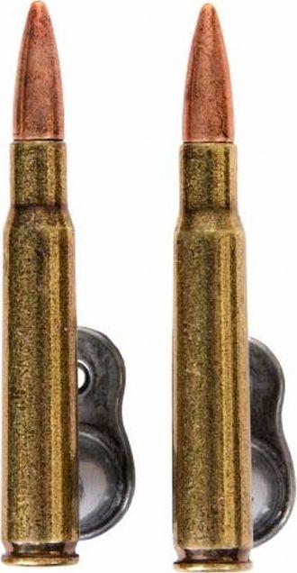 Крепление настенноеD7/34Вид холодной стали меча или грозного ствола ружья, на декоративных креплениях в доме, привлечет заслуженное внимание ваших гостей. А у истинных ценителей оружия, вызовет образы великих сражений и героических битв прошлого. Предлагаемый вариант настенного крепления можно рассматривать как один из самых удачных по типу конструкции и по дизайну.