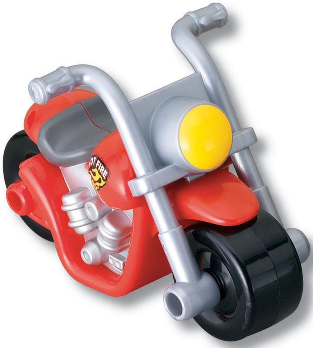 Keenway Мотоцикл цвет красный куплю двигатель для мотоцикл сова
