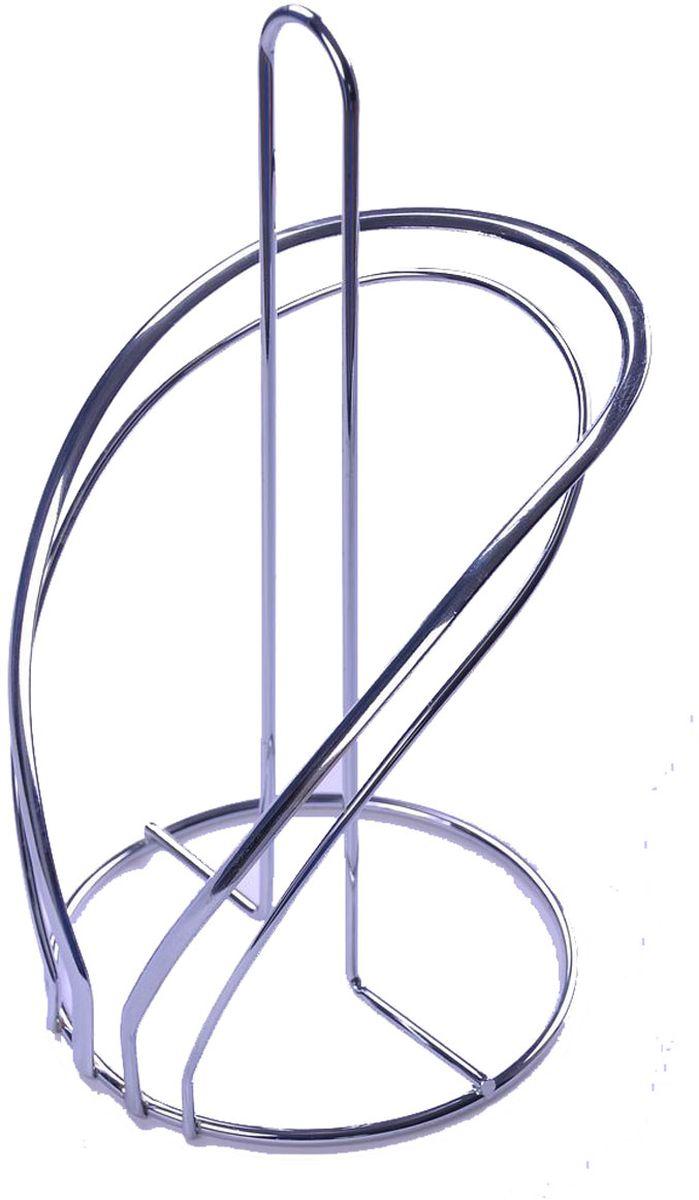 Подставка для салфеток Gipfel Mensa5250Посуда Gipfel изготовлена только из качественных, экологически чистых материалов. Также уделяется особое внимание дизайну продукции, способному удовлетворять вкусы даже самых взыскательных покупателей. Сталь 8/10, из которой изготавливается посуда и аксессуары Gipfel, является уникальной. Она отличается высокими эксплуатационными характеристиками и крайне устойчива к физическим воздействиям. Сложно найти более подходящий для создания качественной кухонной посуды материал. Отличительной чертой металлической посуды, выполненной из подобной стали, является характерный сероватый оттенок поверхности и особый блеск. Это позволяет приготовить более здоровую пищу.