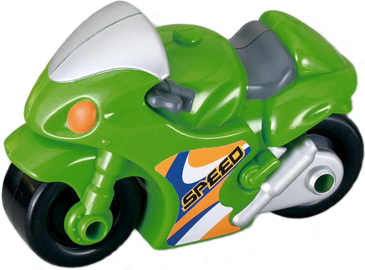 Keenway Мотоцикл цвет зеленый куплю двигатель для мотоцикл сова